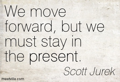 Quotation-Scott-Jurek-present-Meetville-Quotes-74531 (1)