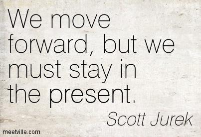 Quotation-Scott-Jurek-present-Meetville-Quotes-74531 (1)