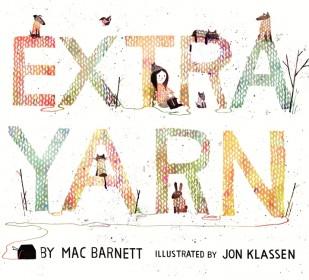 extra-yarn-309x280