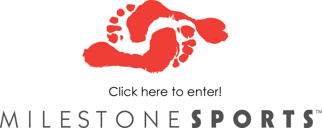 MilestoneSports giveaway