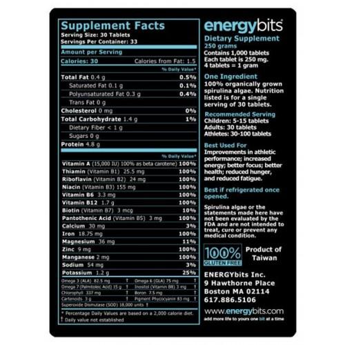 energybits_back_09.10.14